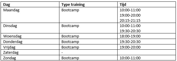 bootcampschema.jpg