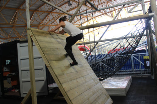 inclide-climbing-wall .jpg