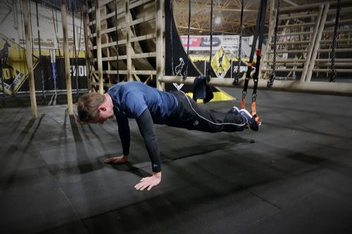 TRX training Planken.jpg